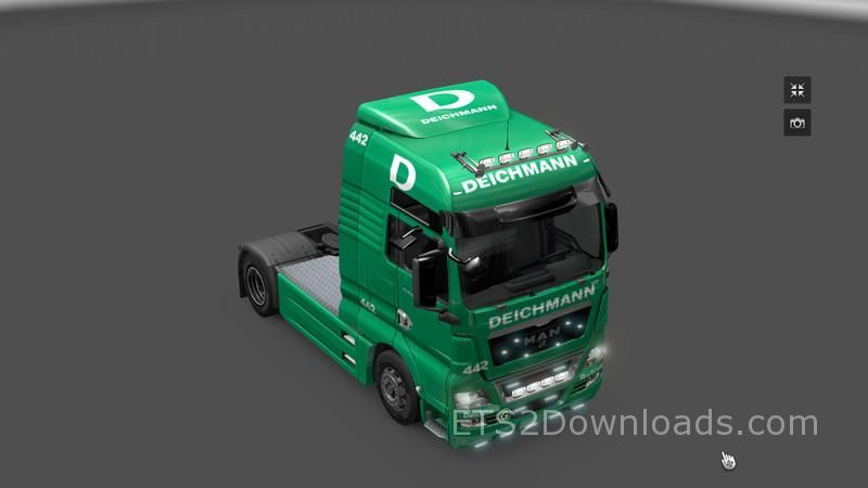 deichmann-skin-pack-for-mercedes-actros