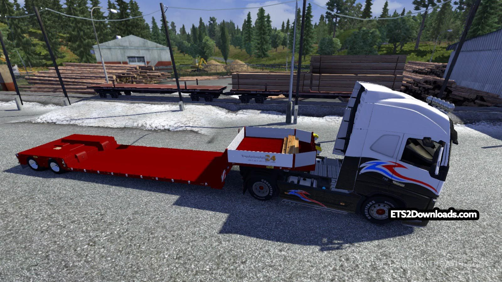 doll-vario-2-axle-low-loader-trailer-1