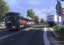 ets2-hungary-map-3