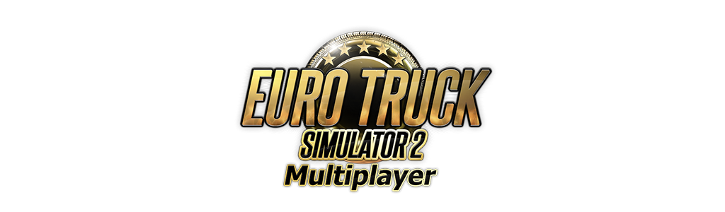 ets2-multiplayer