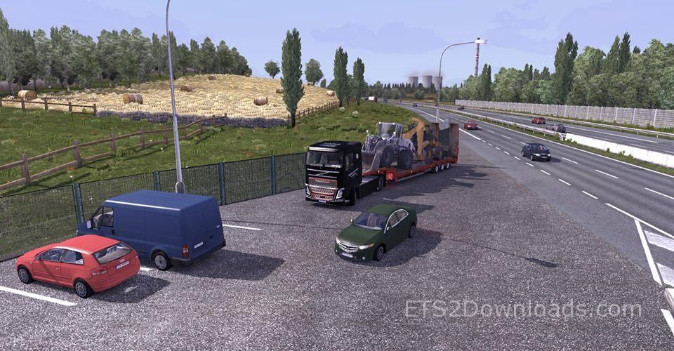 europe-map-msheavyalex-ets2-1