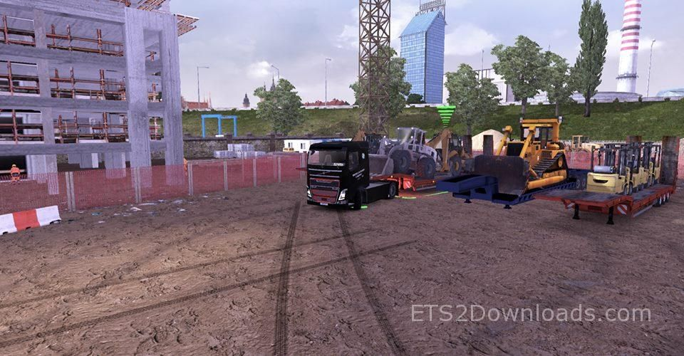 europe-map-msheavyalex-ets2-2