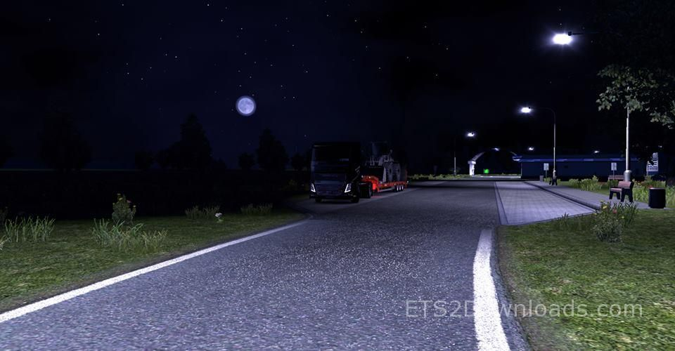europe-map-msheavyalex-ets2-3