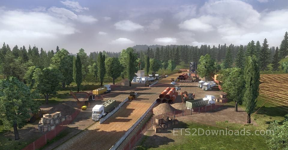 europe-map-msheavyalex-ets2-4