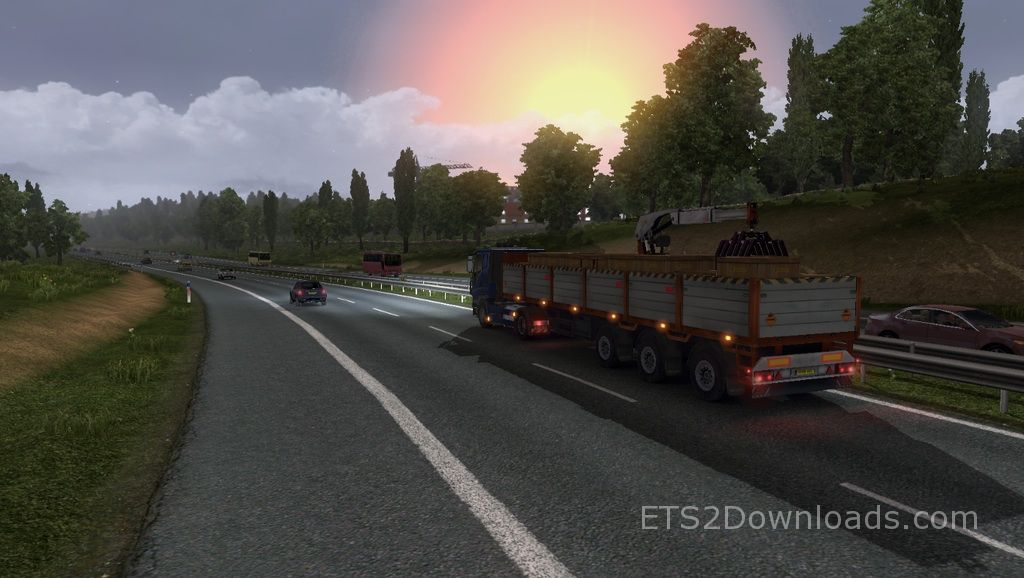 europe-map-msheavyalex-ets2-5