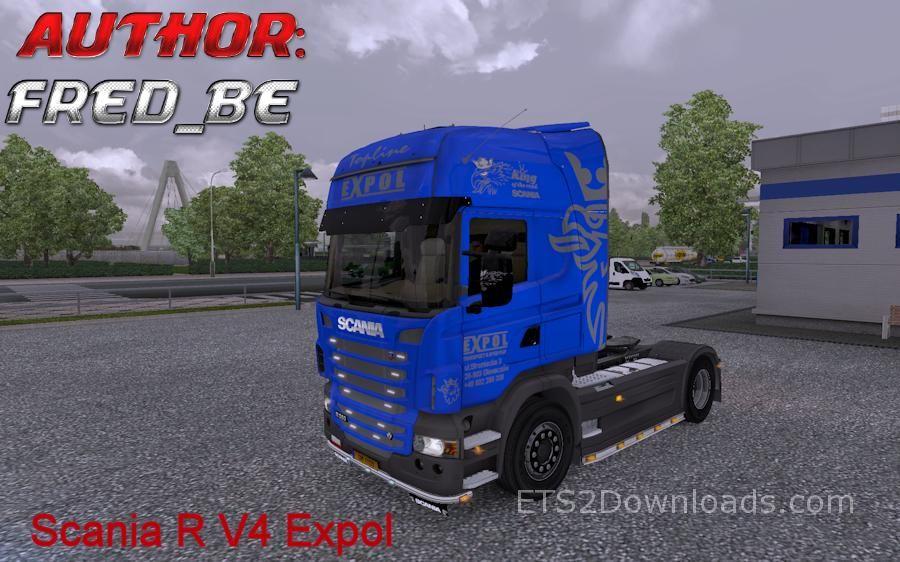 expol-skin-pack-ets2-2
