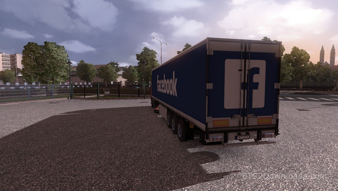 facebook-trailer-ets2-2