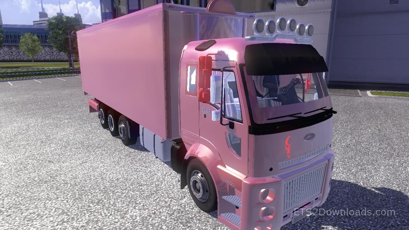 ford-cargo-4-axle-1
