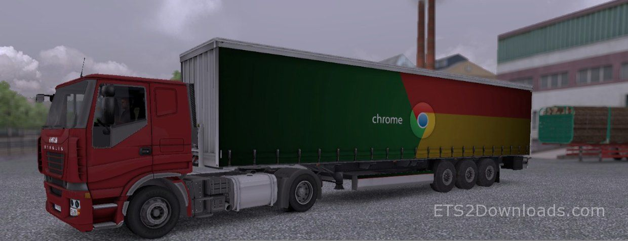 google-chrome-trailer