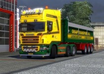 graaf-transport-skin-pack-for-scania-2