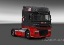 grey-red-skin-daf