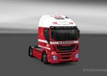 h-essers-skin-for-iveco-hi-way