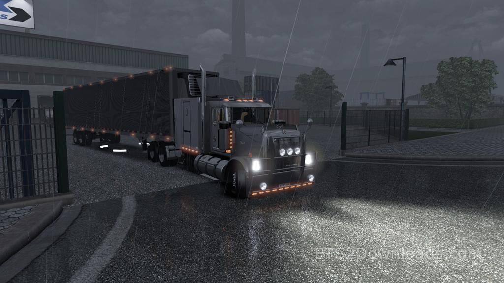 international-9300-eagle-ets2-2