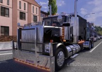 international-9300-eagle-ets2-3