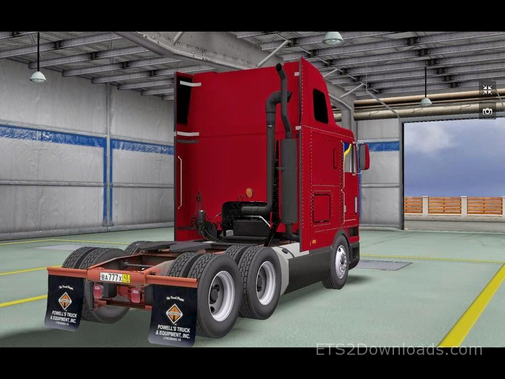 international-9800i-v2-ets2-2