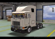 international-9800i-v2-ets2-3