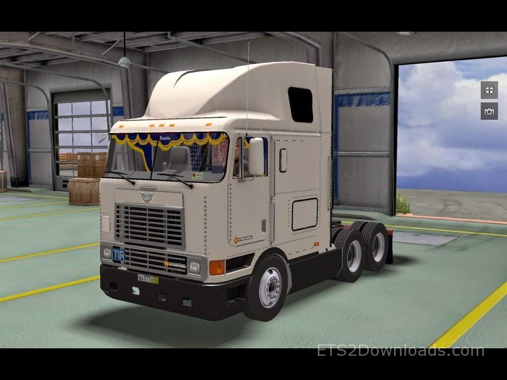 international-9800i-v2-ets2-3