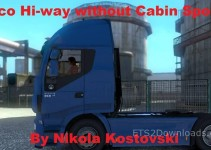 iveco-hi-way-without-cabin-spoiler