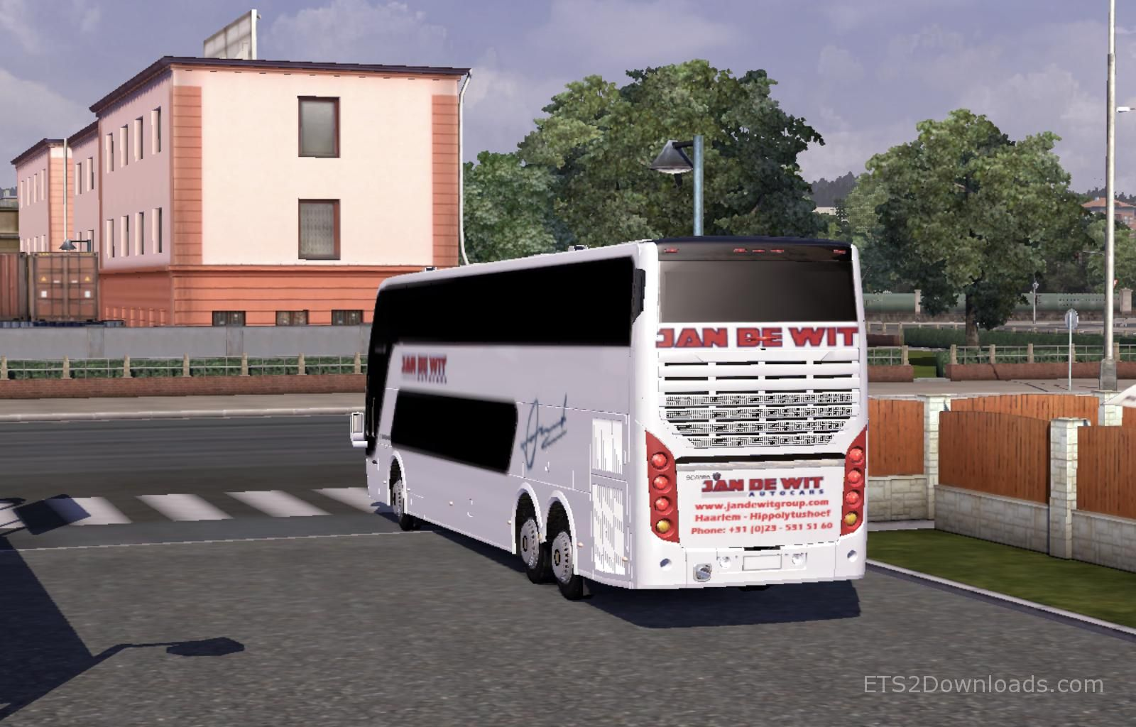 jan-de-wit-bus-2