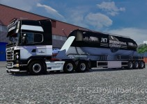 jkt-international-skin-trailer-for-scania-r