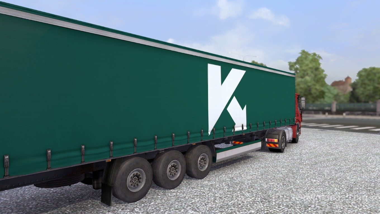 kaspersky-trailer-ets2
