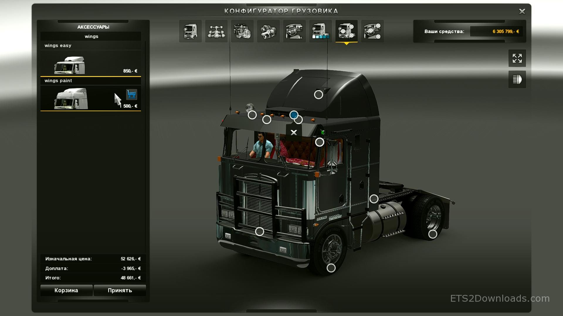 kenworth-k100-update-2-ets2-1