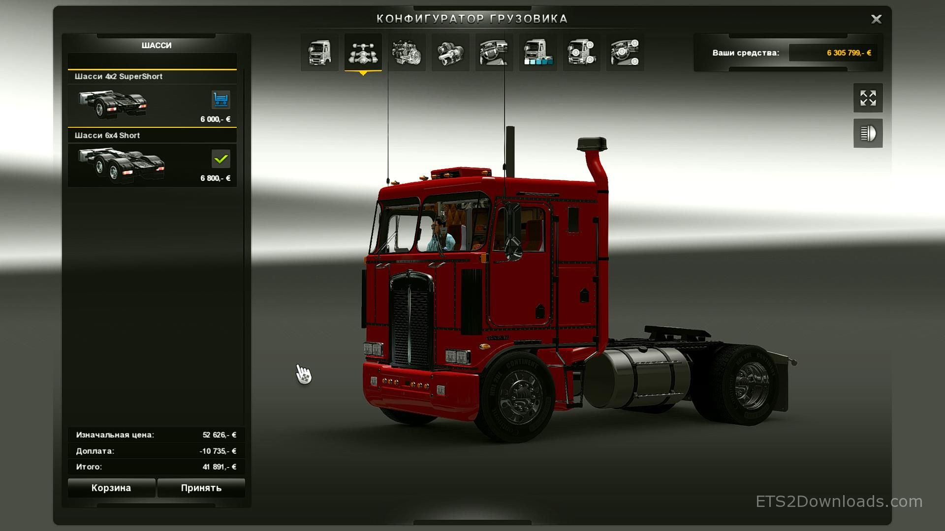kenworth-k100-update-2-ets2-4