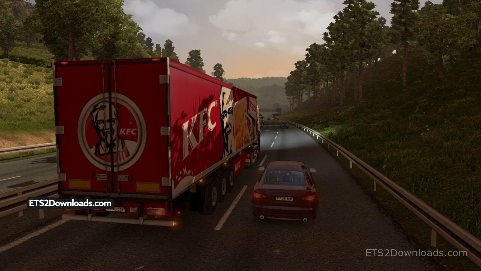 kfc-trailer-v2-ets2-2