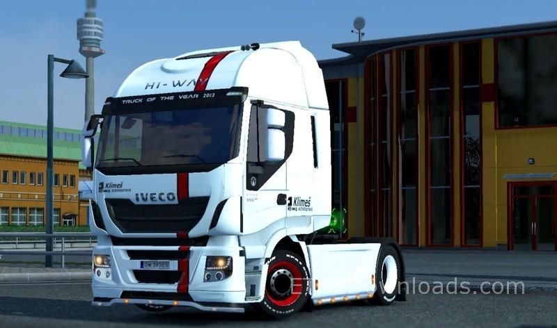 klimes-skin-pack-for-iveco-ets2