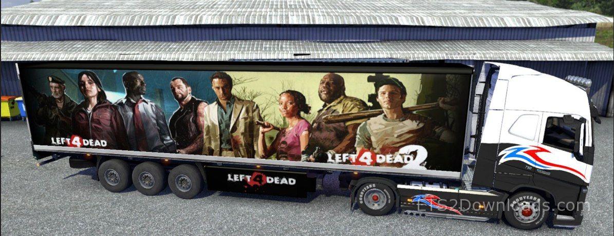 left-4-dead-trailer-1