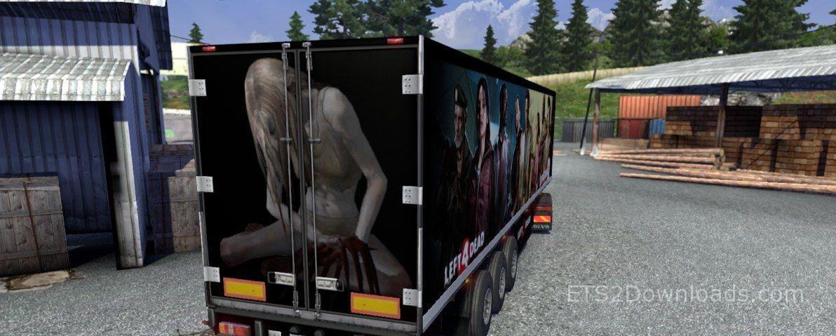 left-4-dead-trailer-2