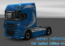 limited-edition-skin-for-daf-ets2