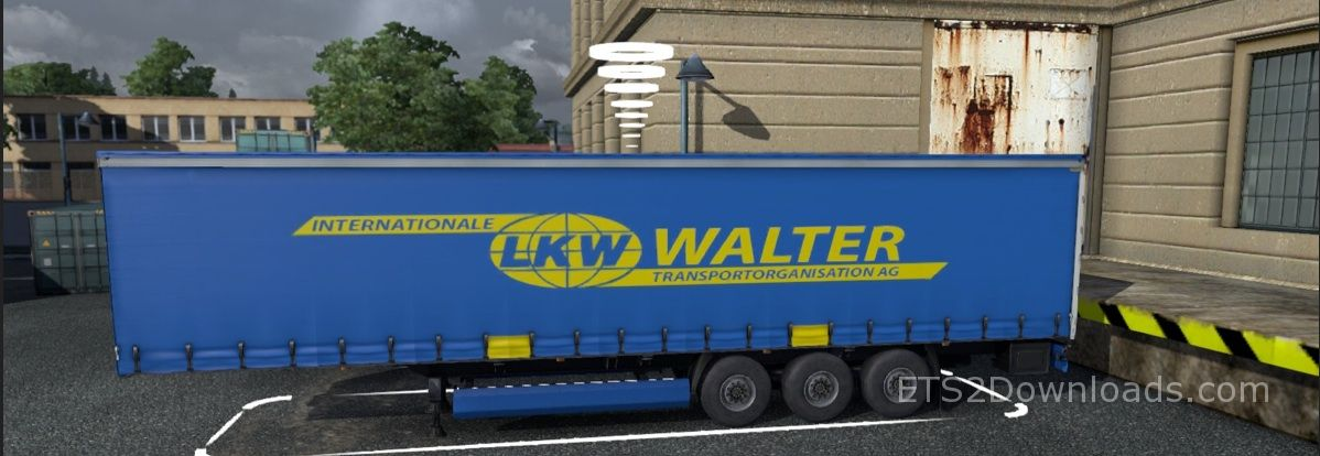 martinopio-trailers-pack-1
