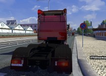 maz-6440-sleeper-ets2-2