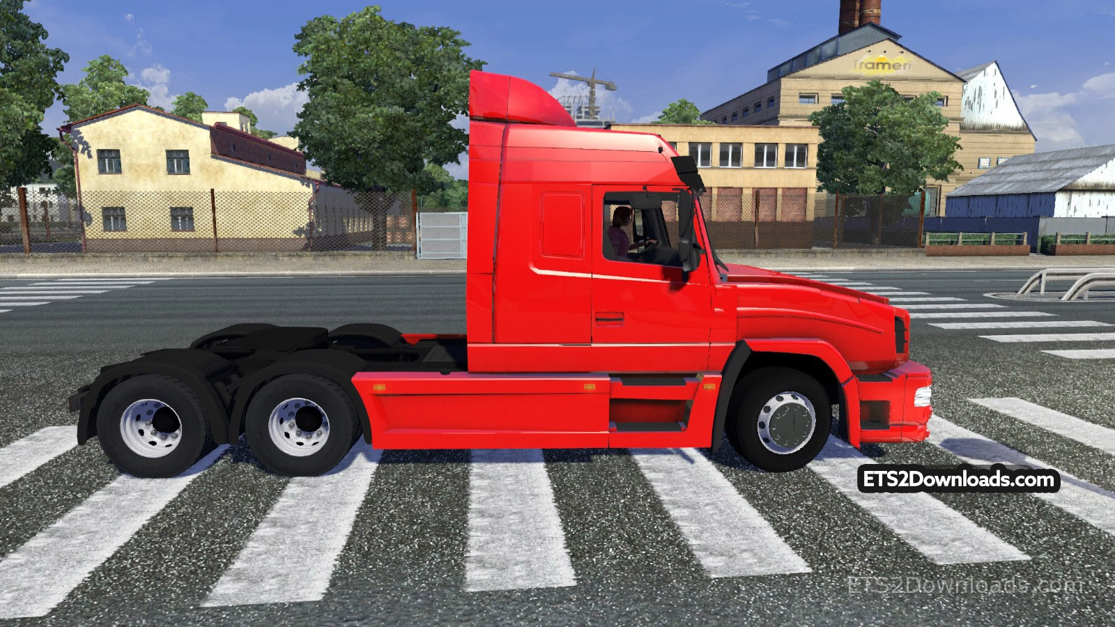 maz-6440-sleeper-ets2-3