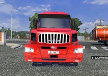 maz-6440-sleeper-ets2-4