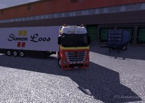 mercedes-benz-mp4-simon-loos-ets2-1