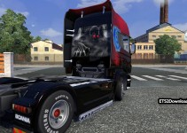 metallic-exclusive-pack-for-scania-1