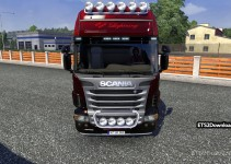 metallic-exclusive-pack-for-scania-2
