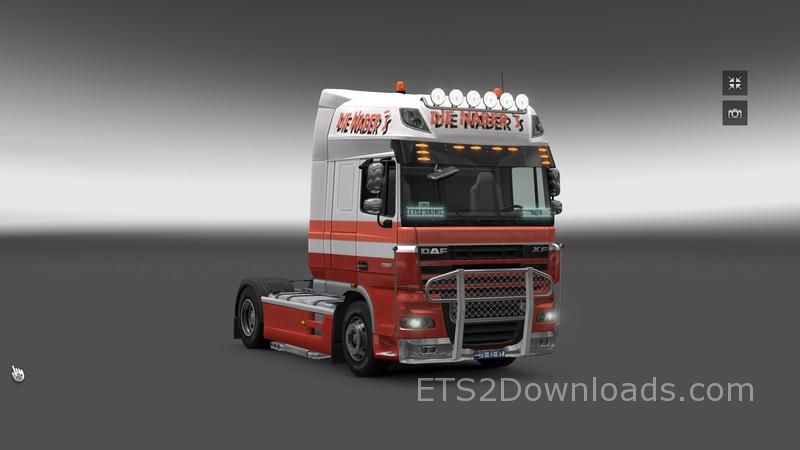nabers-skin-for-daf-xf