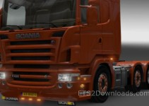 new-bumper-for-scania