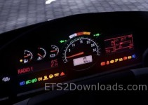 new-dashboard-for-renault-magnum-premium