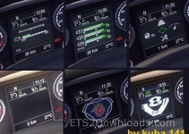 new-display-for-scania-r-streamline
