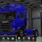 new-menu-and-workshop-background-ets2