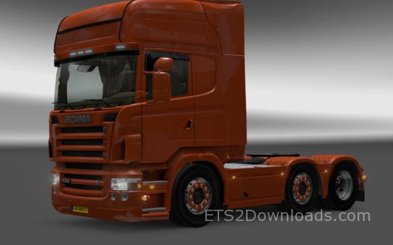 new-sideskirts-scania