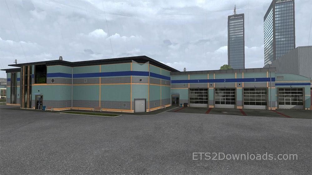 new-truck-dealer-ets2-2