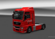 norbet-dentressangle-skin-pack-for-all-trucks-4
