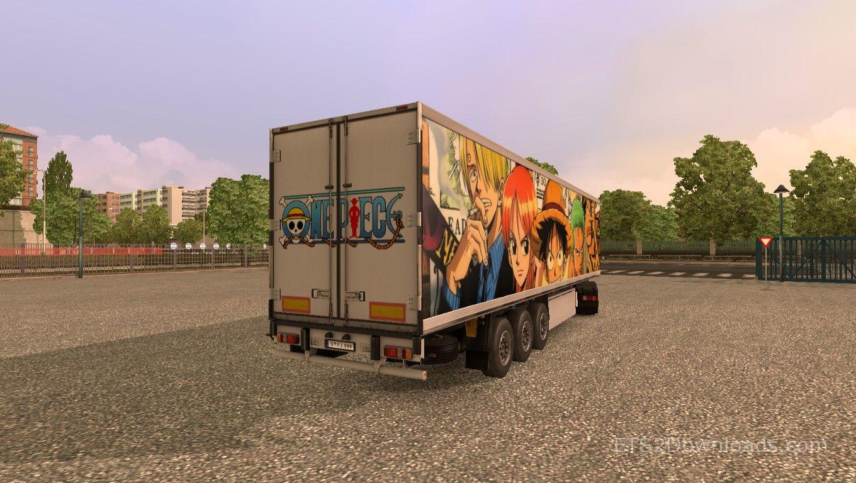 one-piece-trailer-ets2-1