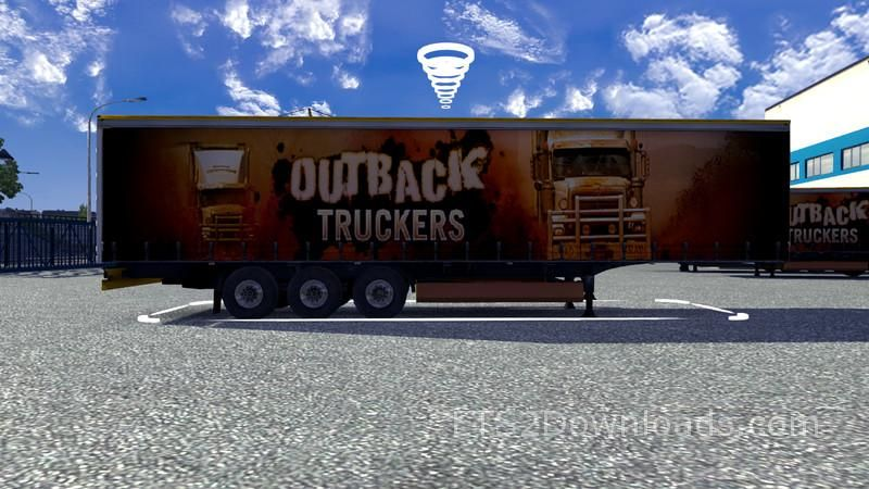 outback-truckers-trailer-ets2