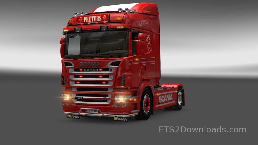 peeters-lightbox-v2-0-for-scania-r2008